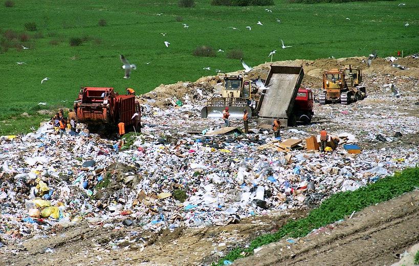 Wikipedia landfill.jpg