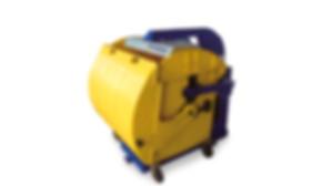 compactor-machine-bin.jpg