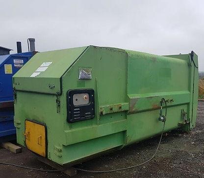 used-waste-compactors.jpg