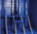 Vertical-Baler-BaleMatic.jpg