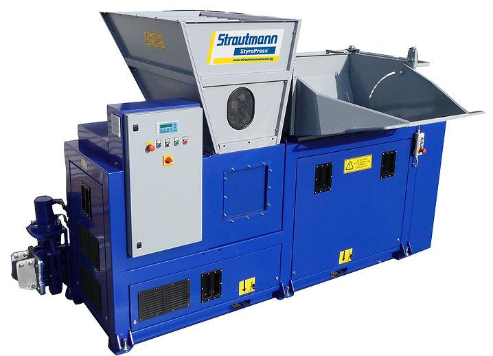 Styropress-EPS-Polystyrene-Machine.jpg