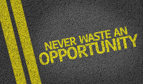 Never-Waste-An-Opportunity!-waste-manage