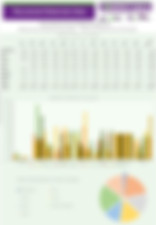 CB-Waste-Management-Report-P2.jpg