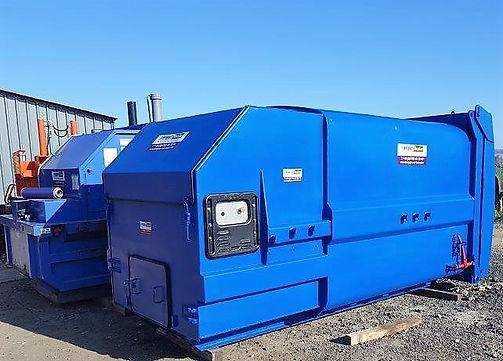 waste-compactor-hire.jpg