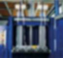 Vertical-Balers-TopPlus.jpg