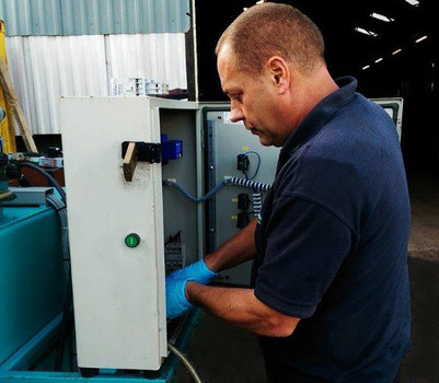 Compactor-repairs.jpg