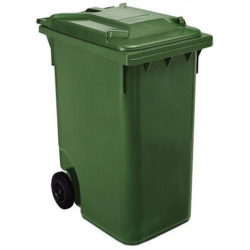 240-litre-bins