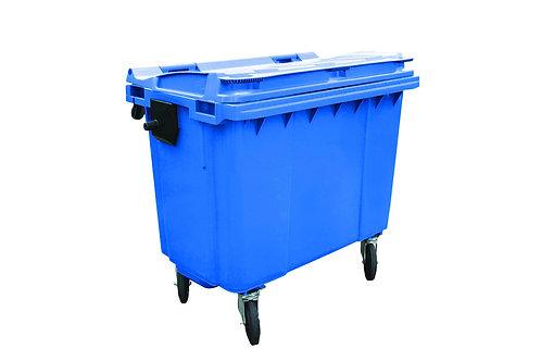 660-litre-bins