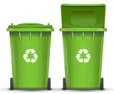 childrens-recycling.jpg