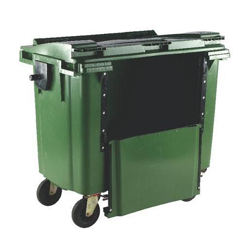 1100-litre-bins-dropfront