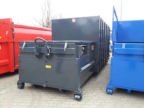 Compactor-servicing.jpg