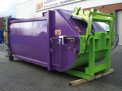 compactor-machines.jpg