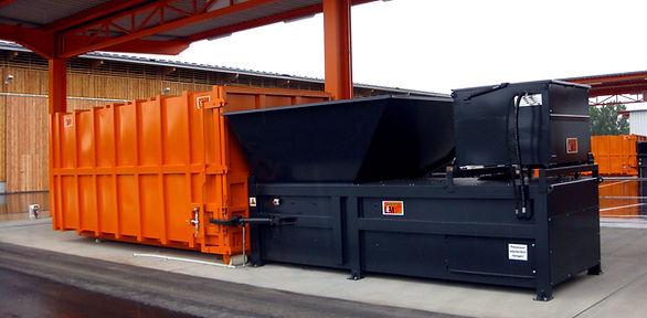 static-compactor-waste-station.jpg