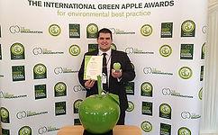 Green Apple Awards Waste Management.jpg