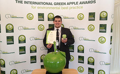 Green Apple Awards Waste Management.jpg