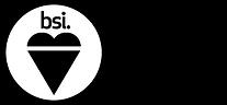 BSI-Assurance-Mark-ISO-14001-2015-KEYB.p