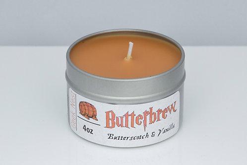 Butterbrew