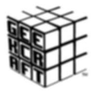 geekcraftlogo.jpg