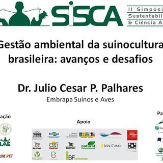 II SISCA 36.jpg