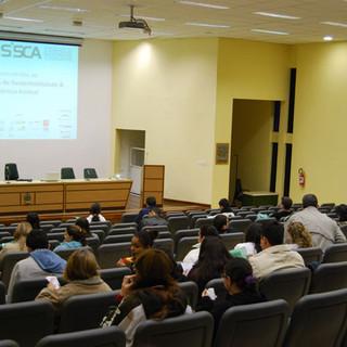 II SISCA 2.jpg