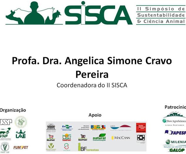 II SISCA 7.jpg
