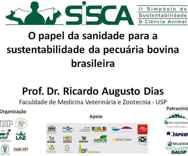 II SISCA 25.jpg