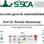 II SISCA 11.jpg