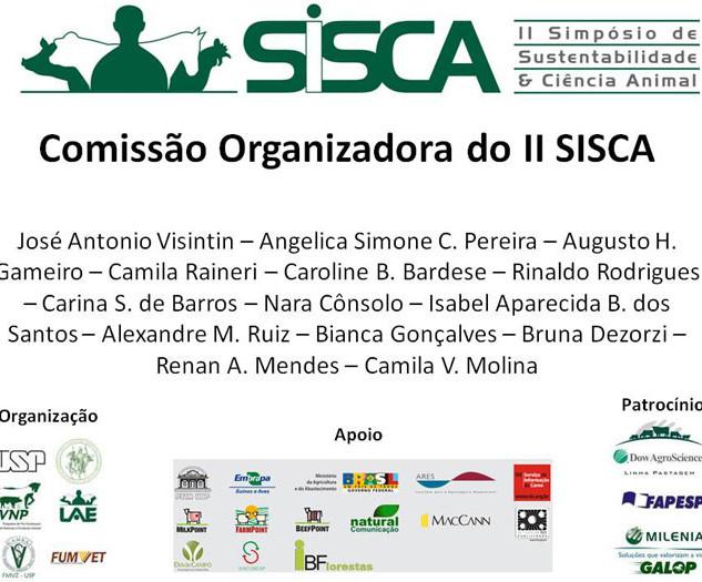 II SISCA 49.jpg