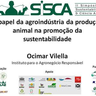 II SISCA 22.jpg