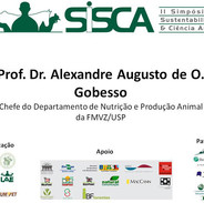 II SISCA 5.jpg