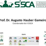 II SISCA 9.jpg