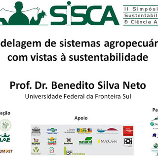 II SISCA 17.jpg