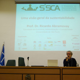 II SISCA 13.jpg