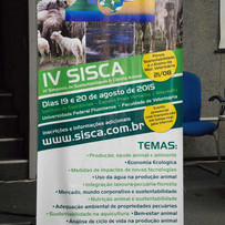 IV_SISCA-11.jpg