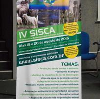 IV_SISCA-28.jpg