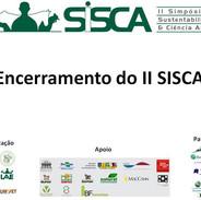 II SISCA 47.jpg