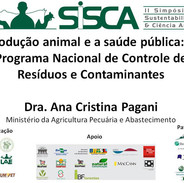 II SISCA 41.jpg
