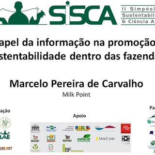 II SISCA 30.jpg
