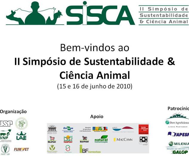 II SISCA 1.jpg