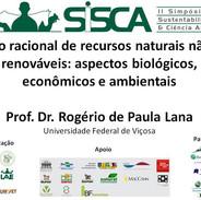 II SISCA 14.jpg