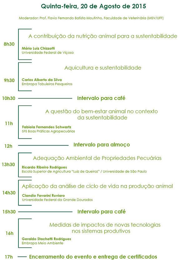 IVSISCA-PROGRAMAÇÃO2.jpg