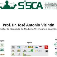 II SISCA 3.jpg