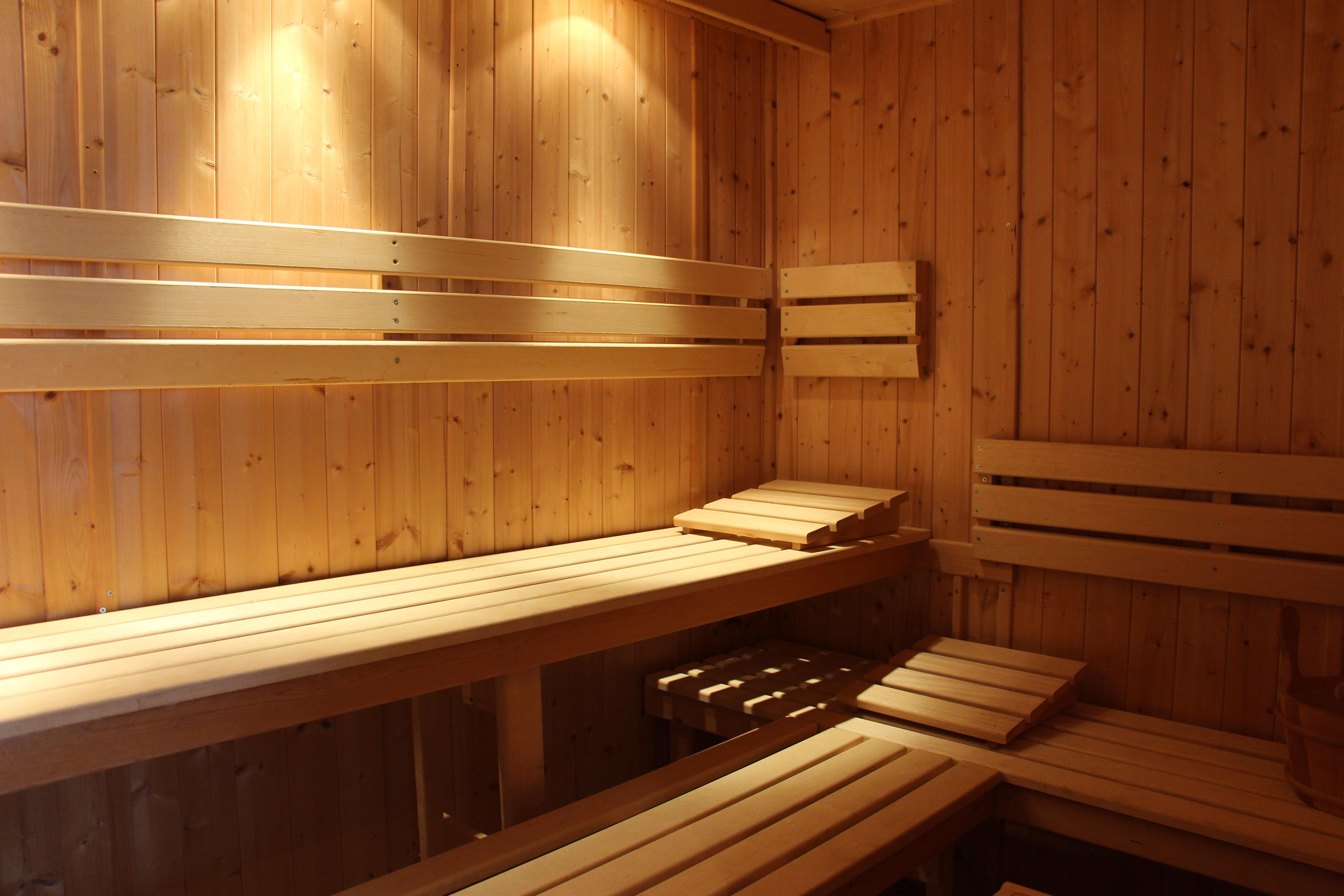 lafermeduboisdieu-bourgogne-avallon-chambred'hôte-sauna