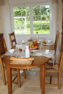 Petit_déjeuner_2