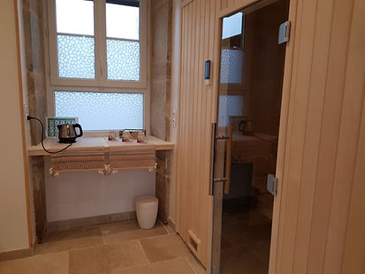 sauna tour lafermeduboisdieu-bourgogne-a