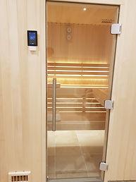 porte sauna.jpg