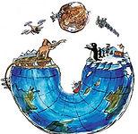 Logo_2019_site-m.jpg