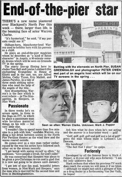 newspaper article Angels.jpg