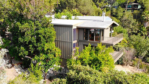 Home in Montecito Heights.jpeg