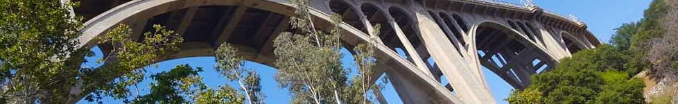 Colorado-Street-Bridge-in-Pasadena-Photo